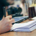 Обучение охрана труда для руководителей и специалистов
