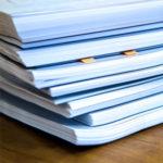 Разработка пакета документов по охране труда