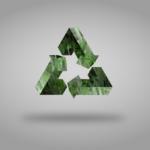 Проведение экологического аудита (экоаудита)