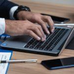 Аудит кадрового делопроизводства: основные цели и задачи