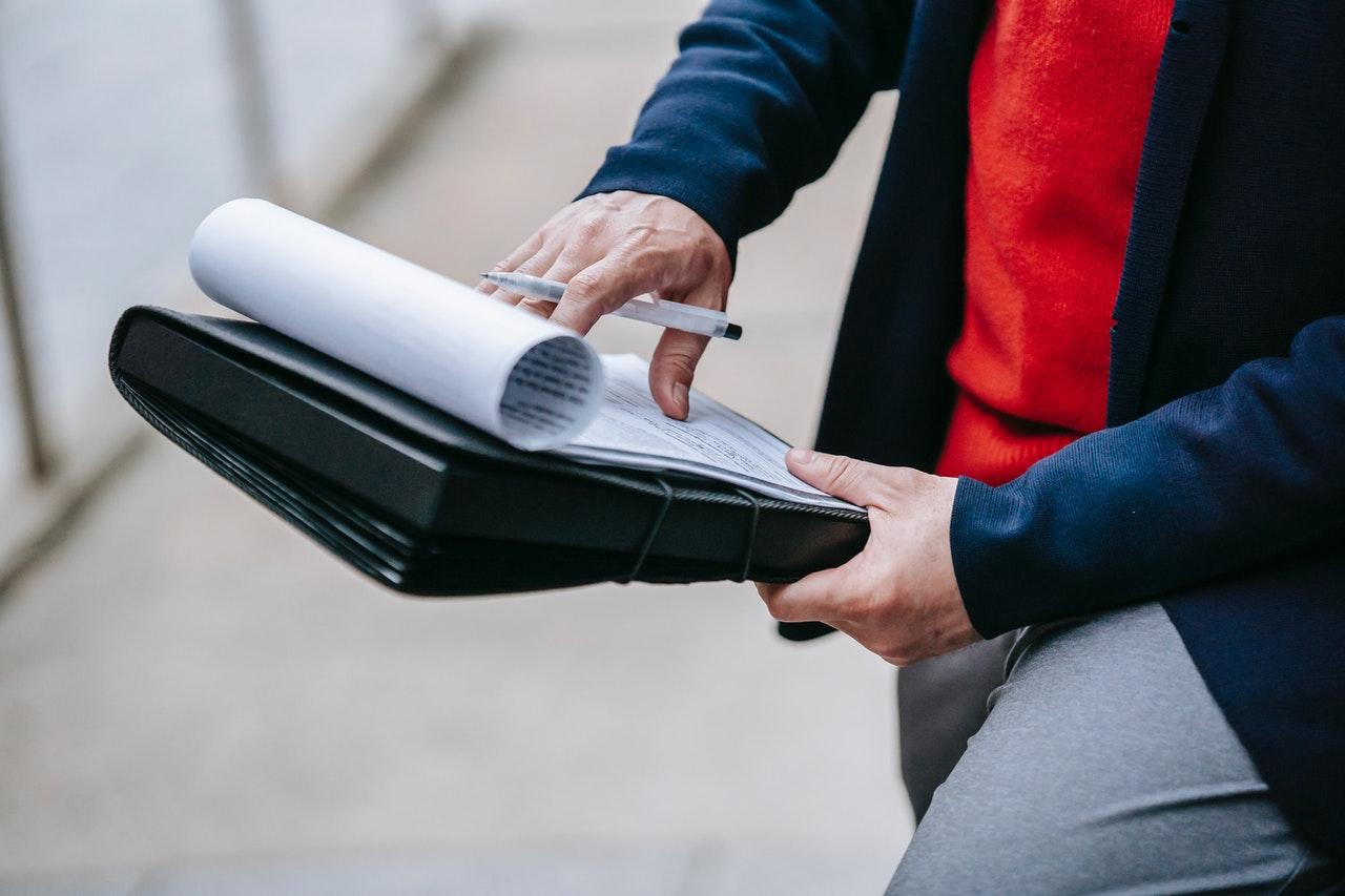 Инструкции по охране труда и их роль в системе управления охраны труда
