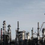 Особенности построения системы охраны труда на опасном производственном объекте