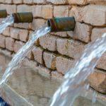 Разработка рабочей программы производственного контроля качества питьевой воды